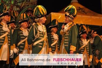 ehrengarde_regimentsappell_05012016_166