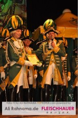 ehrengarde_regimentsappell_05012016_167
