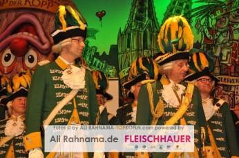 ehrengarde_regimentsappell_05012016_168