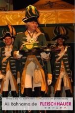 ehrengarde_regimentsappell_05012016_169