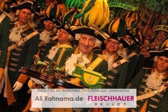 ehrengarde_regimentsappell_05012016_170