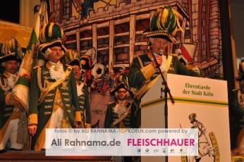 ehrengarde_regimentsappell_05012016_171