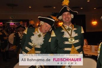 ehrengarde_regimentsappell_05012016_175