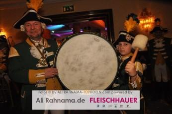 ehrengarde_regimentsappell_05012016_176