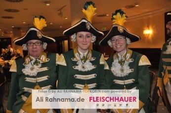 ehrengarde_regimentsappell_05012016_178