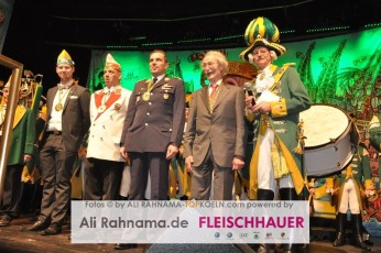 ehrengarde_regimentsappell_05012016_180
