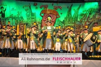 ehrengarde_regimentsappell_05012016_186