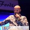 fidele_fordler_pk_sitzung_07022019_203