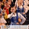 fidele_fordler_pk_sitzung_07022019_091