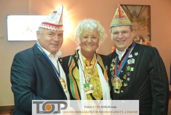 fidele_fordler_pk_sitzung_07022019_138