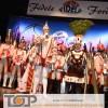 fidele_fordler_pk_sitzung_07022019_050
