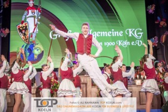 ga_kostuemsitzung_26012018_095