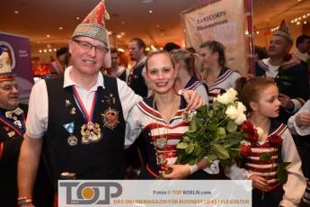 blaurot_stromlose_sitzung_22022020_104