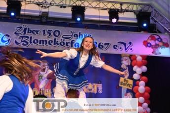 blomekoerfge_kostuemsitzung_01032019_138