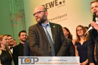 koelsche_sportnacht_30032019_108