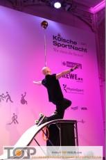koelsche_sportnacht_30032019_133