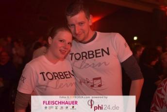torben_klein_konzert_27042019_065