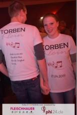 torben_klein_konzert_27042019_066