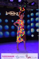 lambertz_monday_night_03022020_123
