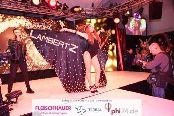 lambertz_monday_night_03022020_155