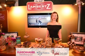 lambertz_monday_night_03022020_042