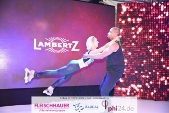 lambertz_monday_night_03022020_046