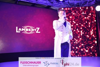 lambertz_monday_night_03022020_049