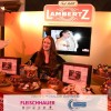 lambertz_monday_night_28012019_001