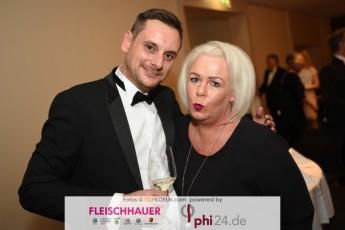 lesegesellschaft_herbstball_12102019_002