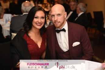 lesegesellschaft_herbstball_12102019_007