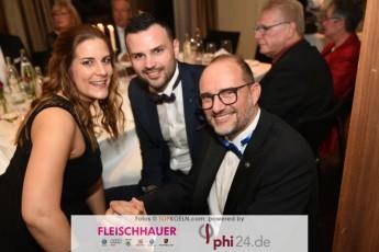 lesegesellschaft_herbstball_12102019_012