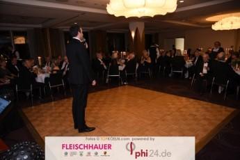 lesegesellschaft_herbstball_12102019_021