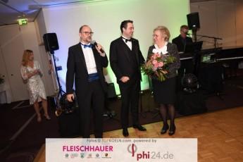 lesegesellschaft_herbstball_12102019_023