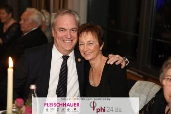 lesegesellschaft_herbstball_12102019_026