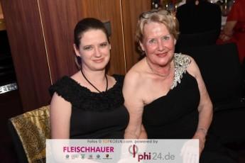 lesegesellschaft_herbstball_12102019_028