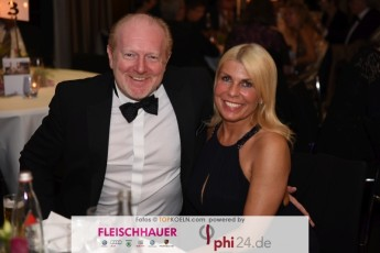 lesegesellschaft_herbstball_12102019_029