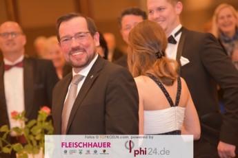 lesegesellschaft_maiball_12052019_077