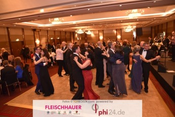 lesegesellschaft_maiball_12052019_091