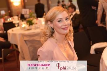lesegesellschaft_maiball_12052019_022