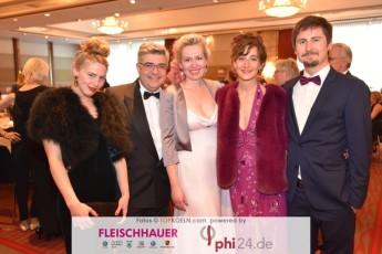 lesegesellschaft_maiball_12052019_028