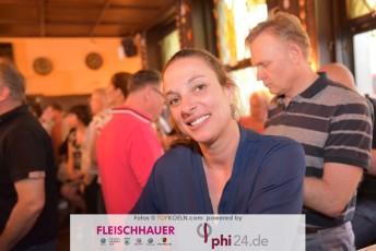 loss_mer_schwade_23042019_001
