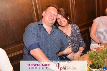loss_mer_schwade_23042019_023