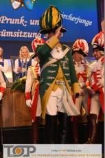 lyskircher_junge_pk_sitzung_26022019_225