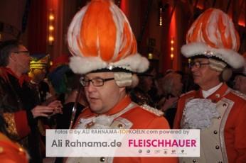 lyskircher_junge_prunksitzung_02022016_029