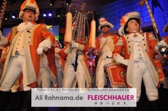 lyskircher_junge_prunksitzung_02022016_038