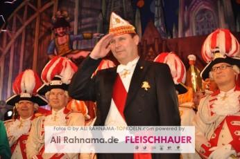 lyskircher_junge_prunksitzung_02022016_077