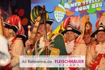lyskircher_junge_prunksitzung_02022016_093