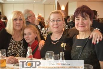 neujahrsempfang_lesegesellschaft_13012019_038