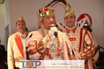 neujahrsempfang_lesegesellschaft_13012019_068