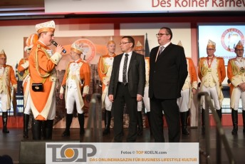 nippeser_buergerwehr_corpsappell_08012019_077